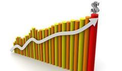 """今日财经数据前瞻:今日关注欧盟发布""""欧盟稳定暨成长协定""""评估报告"""