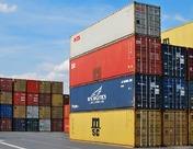 【注意】16日起货车最大总质量限定为46吨!