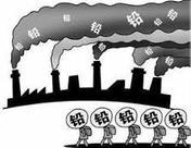 每年近16万吨铅由资源变污染 废铅蓄电池去哪儿了?