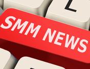 2019年新一轮SMM铅采标单位公告