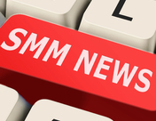 "【SMM钢铁分析】唐山环保限产跟踪---局部放松难以""撬动""整体从严大局"