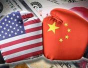 【重磅】中美贸易对峙白热化  铜铝峰会上专家热议金属市场影响