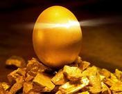 伊朗威胁将结束低铀储量惹怒美国 现货黄金多头赢得1340