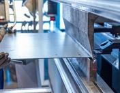 宝钢德盛不锈钢有限公司产能置换方案公示