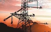 Flash: State Grid to invest 498.9 billion yuan in 2018