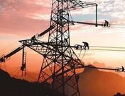 一季度云南全社会用电量417.29亿千瓦时