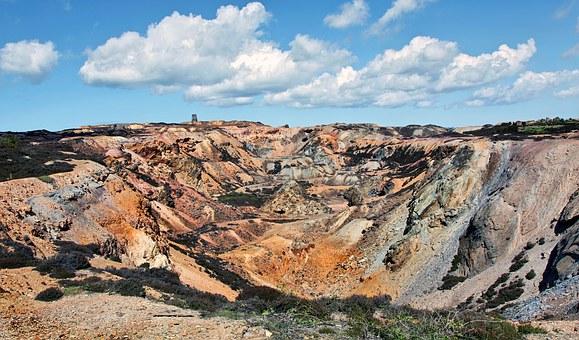 Jiangxi Copper, Antofagasta set 2019 copper concentrate TC at $80.8/mt