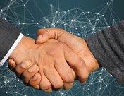云铝股份与中国铁路昆明局集团签订战略合作协议