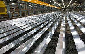 【SMM分析】1985年来首次由美发起的贸易救济案件最终关税落锤 锁定中国铝板
