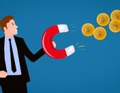 哪些理财平台值得信赖?