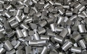 Aluminium scrap sees tighter supply in 2018