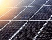 松下剥离马来西亚太阳能制造厂股份 专注美日市场