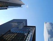 宝钛股份上半年净利润同比增28.64%