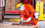 就业带动 德国9月制造业PMI创77个月新高
