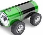 宝马拟2021年将电动和混动汽车销量提高一倍
