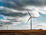 上半年安阳风电光伏发电装机规模达307万千瓦