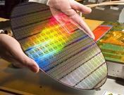 多晶硅:产能集中 市场分化