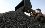 *ST地矿控股权由地矿集团变为兖矿集团