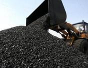 审计署:中国煤炭科工集团未按规定退出房地产业务