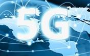 Beijing to invest over 30 billion yuan on 5G network by 2022
