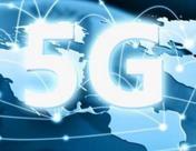 华为首款5G手机登场亮相 上下游产业链迎来新机遇
