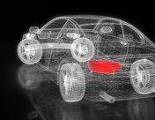 工信部发布拟撤销免征车辆购置税新能源目录共432款车型