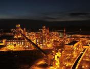 山东省未来5年再退出炼钢产能1876万吨、炼铁产能1397万吨