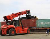 【SMM调研】公路恢复收费提高金属运输成本 行业影响解读