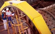 Xinxing Ductile Starts NPI RKEF Line Construction in Indonesia