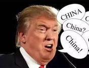 特朗普对华政策本周或初具雏形 美联储欲给货币政策减负