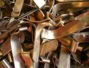 【SMM独家】加工端用废量继续回落 废铜消费颓势难改