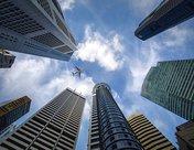 全国各地积极落实因城施策 楼市延续平稳态势