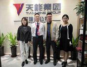 【SMM调研】天能集团:积极布局全球市场