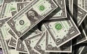 中信期货:美国政治忧虑升温 有色延续震荡
