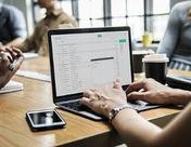 加拿大丰业银行大多数总部员工将保持在家办公 直至2021年