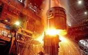 HBIS Tangsteel to put galvanising lines into maintenance