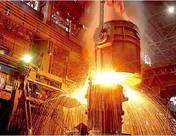【SMM翻译】Vedanta计划在南非扩建锌矿 年产能欲达100万吨