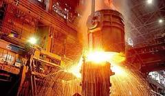 Boliden关闭欧洲最大锌矿--Tara矿生产