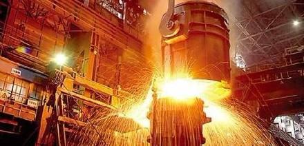 锡业股份:经济回暖将有望拉动锡需求