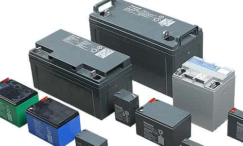 Operating rates across lead-acid battery mills pick up after holiday