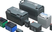 China's Lead-acid Battery Output Rises -9.55% in July