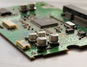 光伏装机容量需求猛增 晶科能源组件累计出货达70GW