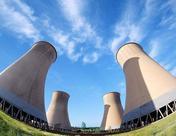 从扩张走向分拆  核电巨头阿海珐沉浮录 (长文)