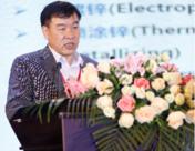 江社明:我国热镀锌行业现状与发展趋势