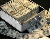 关注联储会议纪要:降息预期犹在 超鸽言论令美元承压