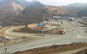 全国省级地勘基金累计提交矿产地一千五百七十处