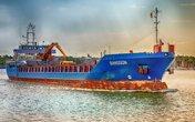 进出口银行已累计对船舶行业整体授信支持约8500亿元