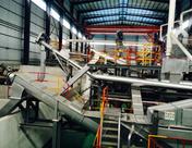 【SMM调研】本周三地原生铅冶炼厂稳定生产  周度开工率环比不变