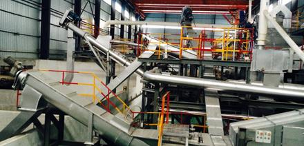 总投资50亿元!利维能10GWh动力电池项目一期投产二期开工
