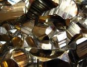 疫情影响需求 铁矿石择机布局空单